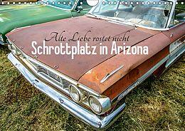 Cover: https://exlibris.azureedge.net/covers/9783/6690/1377/2/9783669013772xl.jpg