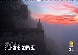 Cover: https://exlibris.azureedge.net/covers/9783/6690/1923/1/9783669019231xl.jpg