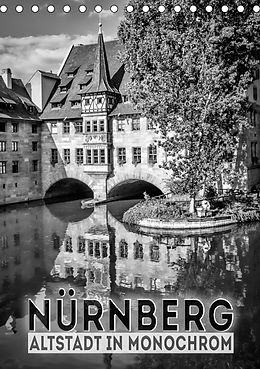 Cover: https://exlibris.azureedge.net/covers/9783/6690/1971/2/9783669019712xl.jpg