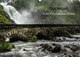 Cover: https://exlibris.azureedge.net/covers/9783/6690/2444/0/9783669024440xl.jpg