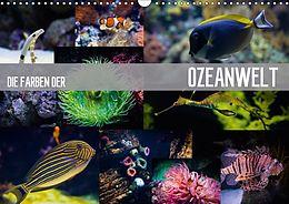 Cover: https://exlibris.azureedge.net/covers/9783/6690/2447/1/9783669024471xl.jpg