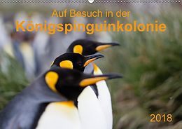 Cover: https://exlibris.azureedge.net/covers/9783/6690/2637/6/9783669026376xl.jpg