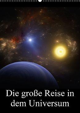 Cover: https://exlibris.azureedge.net/covers/9783/6690/2702/1/9783669027021xl.jpg