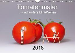 Cover: https://exlibris.azureedge.net/covers/9783/6690/2732/8/9783669027328xl.jpg