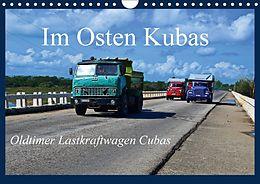 Cover: https://exlibris.azureedge.net/covers/9783/6690/2858/5/9783669028585xl.jpg