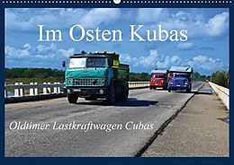 Cover: https://exlibris.azureedge.net/covers/9783/6690/2860/8/9783669028608xl.jpg