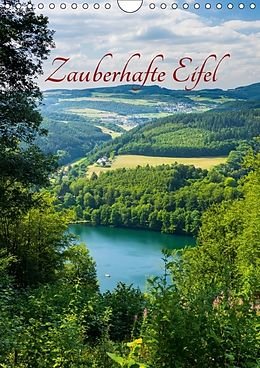 Cover: https://exlibris.azureedge.net/covers/9783/6690/3258/2/9783669032582xl.jpg