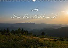 Cover: https://exlibris.azureedge.net/covers/9783/6690/3321/3/9783669033213xl.jpg