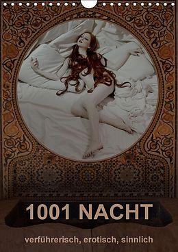 Cover: https://exlibris.azureedge.net/covers/9783/6690/5180/4/9783669051804xl.jpg