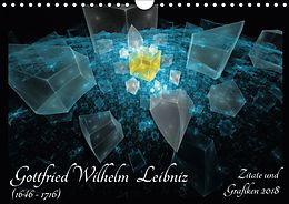 Cover: https://exlibris.azureedge.net/covers/9783/6690/5306/8/9783669053068xl.jpg