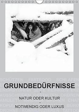 Cover: https://exlibris.azureedge.net/covers/9783/6690/5650/2/9783669056502xl.jpg