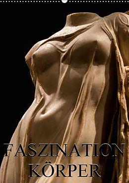 Cover: https://exlibris.azureedge.net/covers/9783/6690/5670/0/9783669056700xl.jpg
