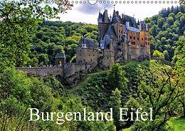 Cover: https://exlibris.azureedge.net/covers/9783/6690/5738/7/9783669057387xl.jpg