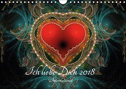 Cover: https://exlibris.azureedge.net/covers/9783/6690/6305/0/9783669063050xl.jpg