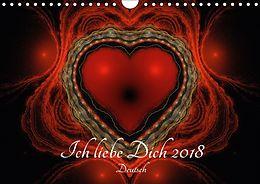 Cover: https://exlibris.azureedge.net/covers/9783/6690/6317/3/9783669063173xl.jpg