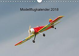 Cover: https://exlibris.azureedge.net/covers/9783/6690/6962/5/9783669069625xl.jpg