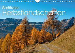 Cover: https://exlibris.azureedge.net/covers/9783/6690/6991/5/9783669069915xl.jpg