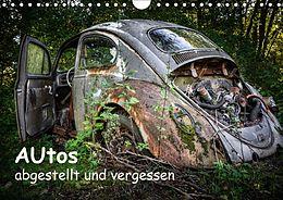 Cover: https://exlibris.azureedge.net/covers/9783/6690/6998/4/9783669069984xl.jpg