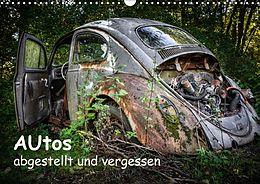 Cover: https://exlibris.azureedge.net/covers/9783/6690/6999/1/9783669069991xl.jpg