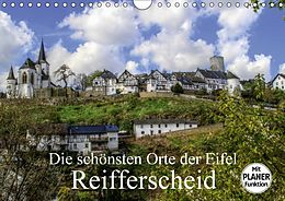 Cover: https://exlibris.azureedge.net/covers/9783/6690/7087/4/9783669070874xl.jpg