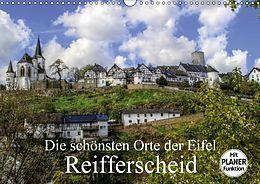 Cover: https://exlibris.azureedge.net/covers/9783/6690/7088/1/9783669070881xl.jpg