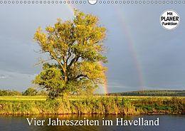 Cover: https://exlibris.azureedge.net/covers/9783/6690/7286/1/9783669072861xl.jpg