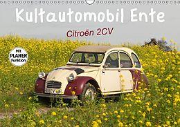 Cover: https://exlibris.azureedge.net/covers/9783/6690/7442/1/9783669074421xl.jpg