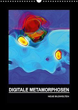 Cover: https://exlibris.azureedge.net/covers/9783/6690/8158/0/9783669081580xl.jpg