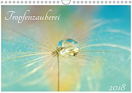 Cover: https://exlibris.azureedge.net/covers/9783/6690/8569/4/9783669085694xl.jpg