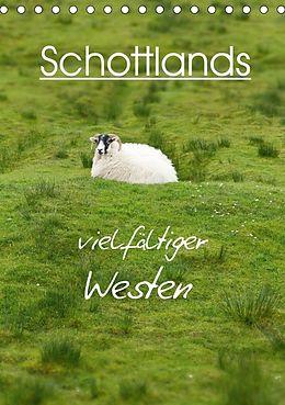 Cover: https://exlibris.azureedge.net/covers/9783/6690/8635/6/9783669086356xl.jpg
