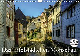 Cover: https://exlibris.azureedge.net/covers/9783/6690/8810/7/9783669088107xl.jpg