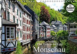 Cover: https://exlibris.azureedge.net/covers/9783/6690/9654/6/9783669096546xl.jpg