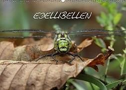 Cover: https://exlibris.azureedge.net/covers/9783/6691/0068/7/9783669100687xl.jpg