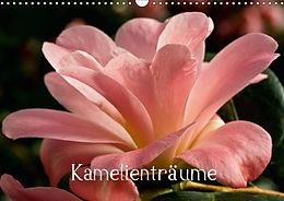 Cover: https://exlibris.azureedge.net/covers/9783/6691/0134/9/9783669101349xl.jpg