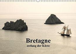 Cover: https://exlibris.azureedge.net/covers/9783/6691/0159/2/9783669101592xl.jpg