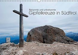 Cover: https://exlibris.azureedge.net/covers/9783/6691/0209/4/9783669102094xl.jpg