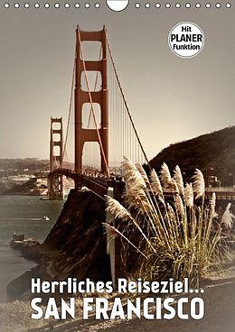 Cover: https://exlibris.azureedge.net/covers/9783/6691/0219/3/9783669102193xl.jpg