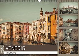 Cover: https://exlibris.azureedge.net/covers/9783/6691/0547/7/9783669105477xl.jpg