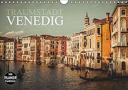 Cover: https://exlibris.azureedge.net/covers/9783/6691/0716/7/9783669107167xl.jpg