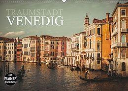 Cover: https://exlibris.azureedge.net/covers/9783/6691/0718/1/9783669107181xl.jpg