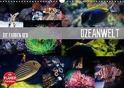 Cover: https://exlibris.azureedge.net/covers/9783/6691/0907/9/9783669109079xl.jpg