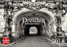 Cover: https://exlibris.azureedge.net/covers/9783/6691/0914/7/9783669109147xl.jpg