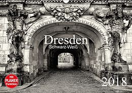 Cover: https://exlibris.azureedge.net/covers/9783/6691/0915/4/9783669109154xl.jpg