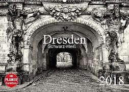 Cover: https://exlibris.azureedge.net/covers/9783/6691/0916/1/9783669109161xl.jpg