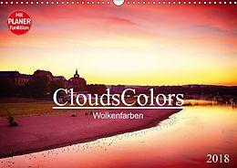 Cover: https://exlibris.azureedge.net/covers/9783/6691/0919/2/9783669109192xl.jpg