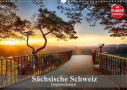 Cover: https://exlibris.azureedge.net/covers/9783/6691/0938/3/9783669109383xl.jpg