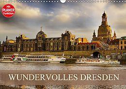 Cover: https://exlibris.azureedge.net/covers/9783/6691/0950/5/9783669109505xl.jpg