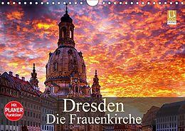 Cover: https://exlibris.azureedge.net/covers/9783/6691/1011/2/9783669110112xl.jpg