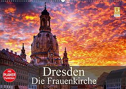 Cover: https://exlibris.azureedge.net/covers/9783/6691/1013/6/9783669110136xl.jpg