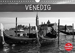 Cover: https://exlibris.azureedge.net/covers/9783/6691/1149/2/9783669111492xl.jpg